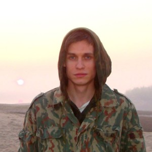 sashamori's Profile Picture