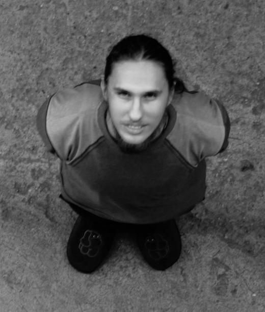 ngatti's Profile Picture