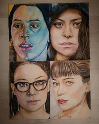 4 Sestras