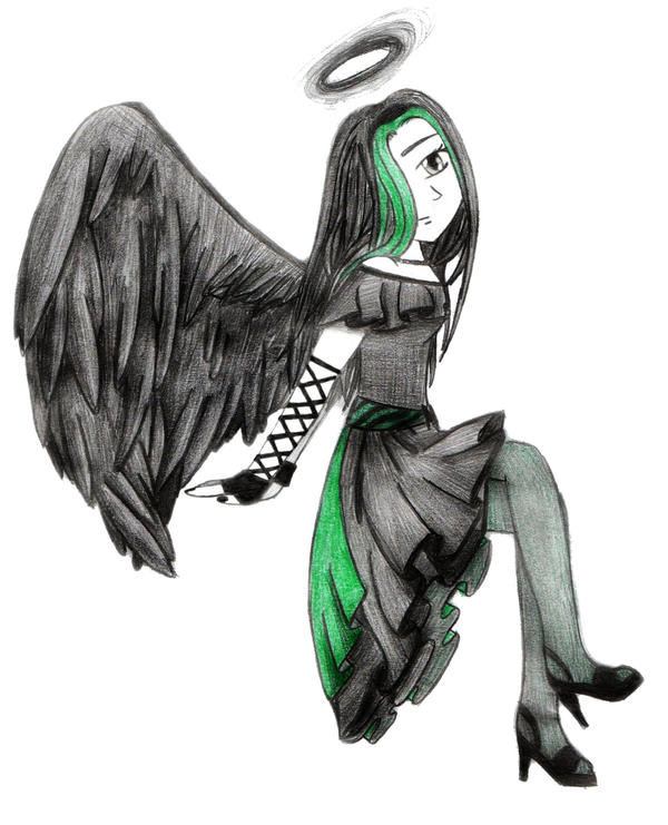 MySpace - Dark Angel Tattoo co. - 29 - Male - Hayes,Va,