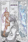 Lavender Menace, Episode 1, Page 2 by lavendertiger