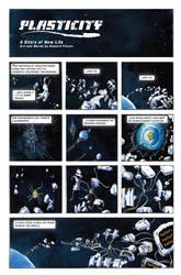 Plasticity, page 1
