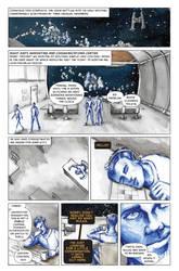 Plasticity, page 3