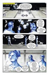 Plasticity, page 4