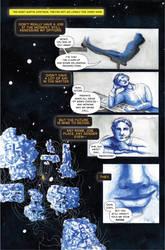 Plasticity, page 5