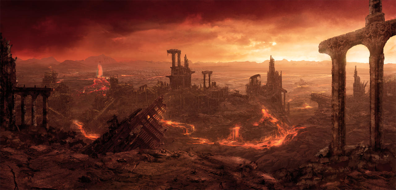 ..ABADDON.. Environment__infernal_by_i_netgrafx