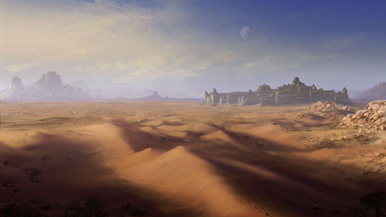 Environment__DUNE_by_I_NetGraFX.jpg