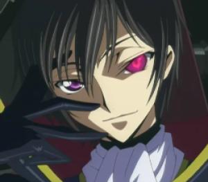uchiha-zooa's Profile Picture