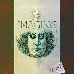 Imagine and Can You?