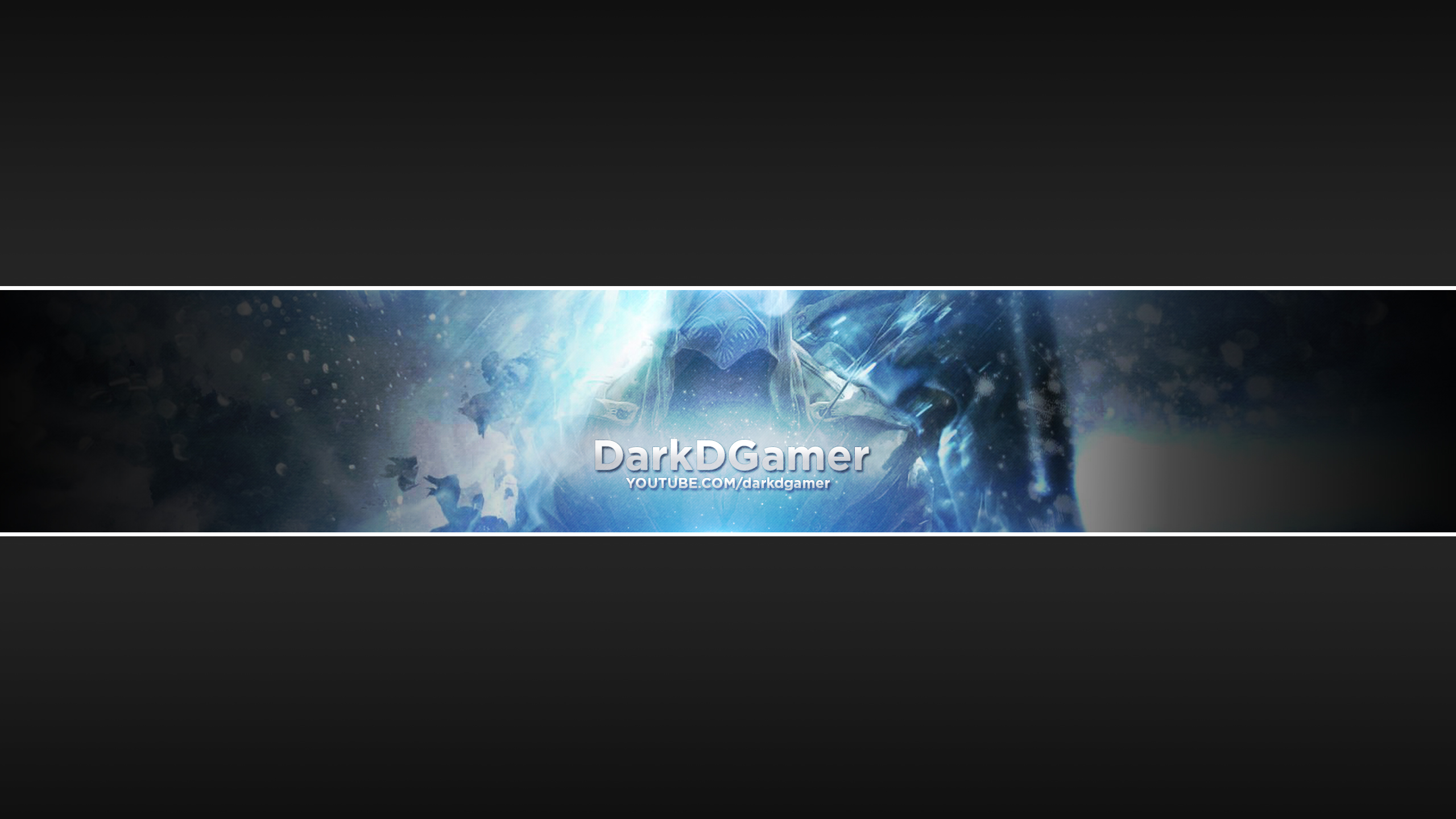 Assassin S Creed Youtube Banner By Darkdgamer On Deviantart