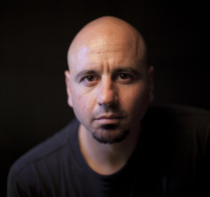 spirossamaltanos's Profile Picture
