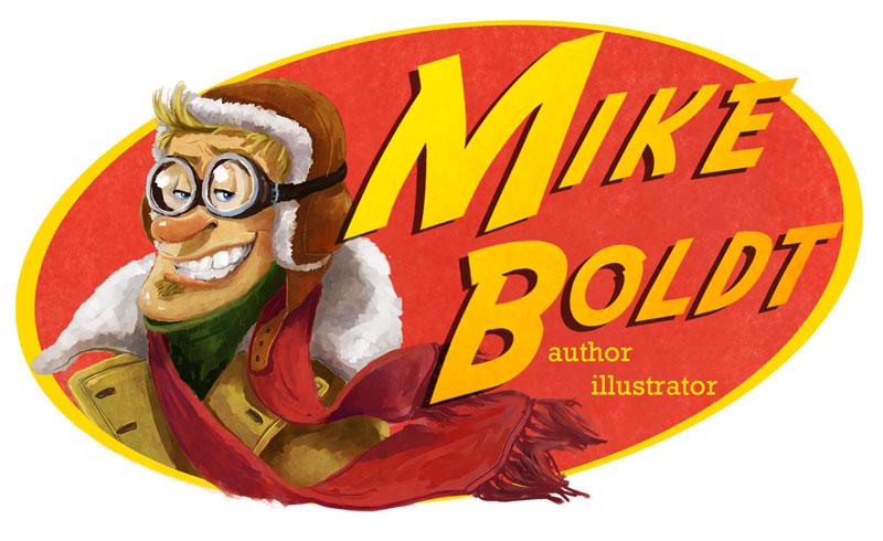boldtman's Profile Picture