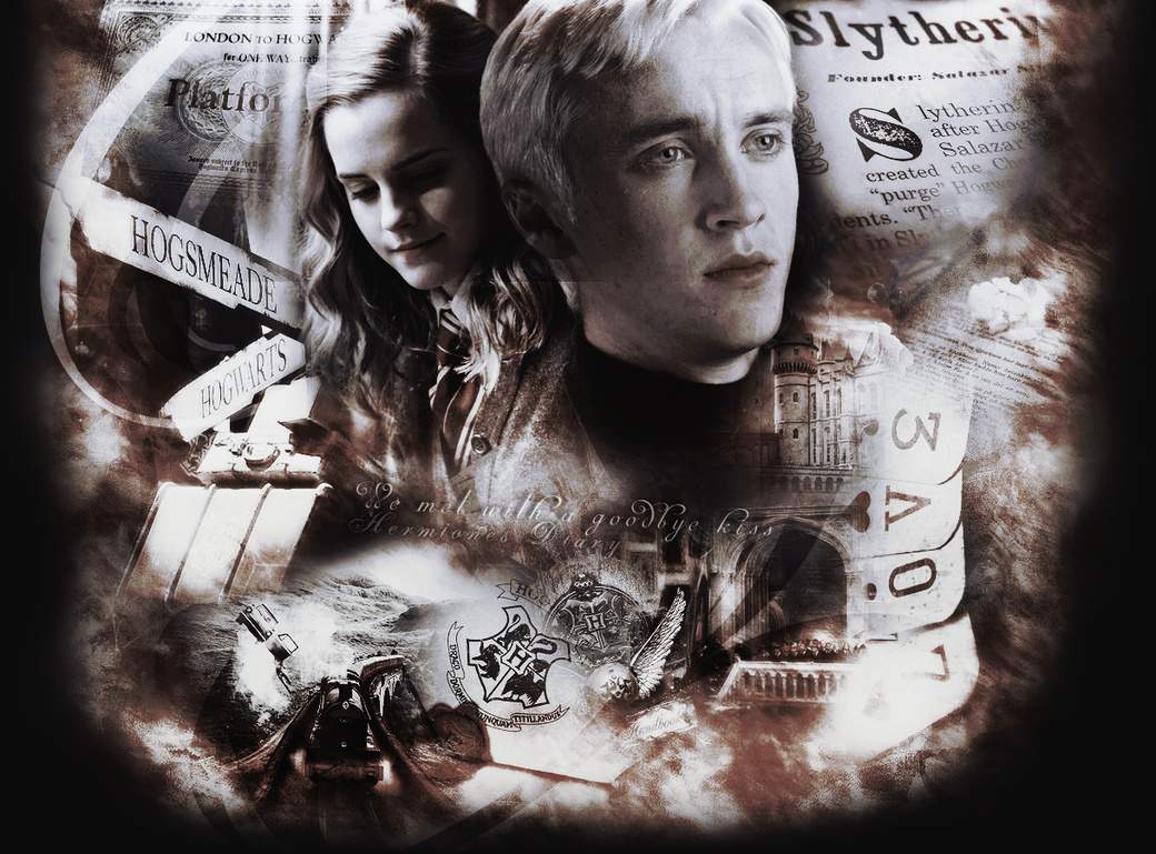 dramione_by_crumbbe-d5t99qe