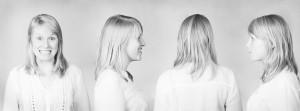 alterOFnotion's Profile Picture
