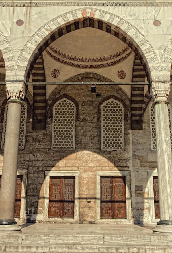 stones of the  soul by kavsikuzah