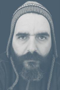 kavsikuzah's Profile Picture