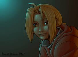 glow by Prodigious-Girl