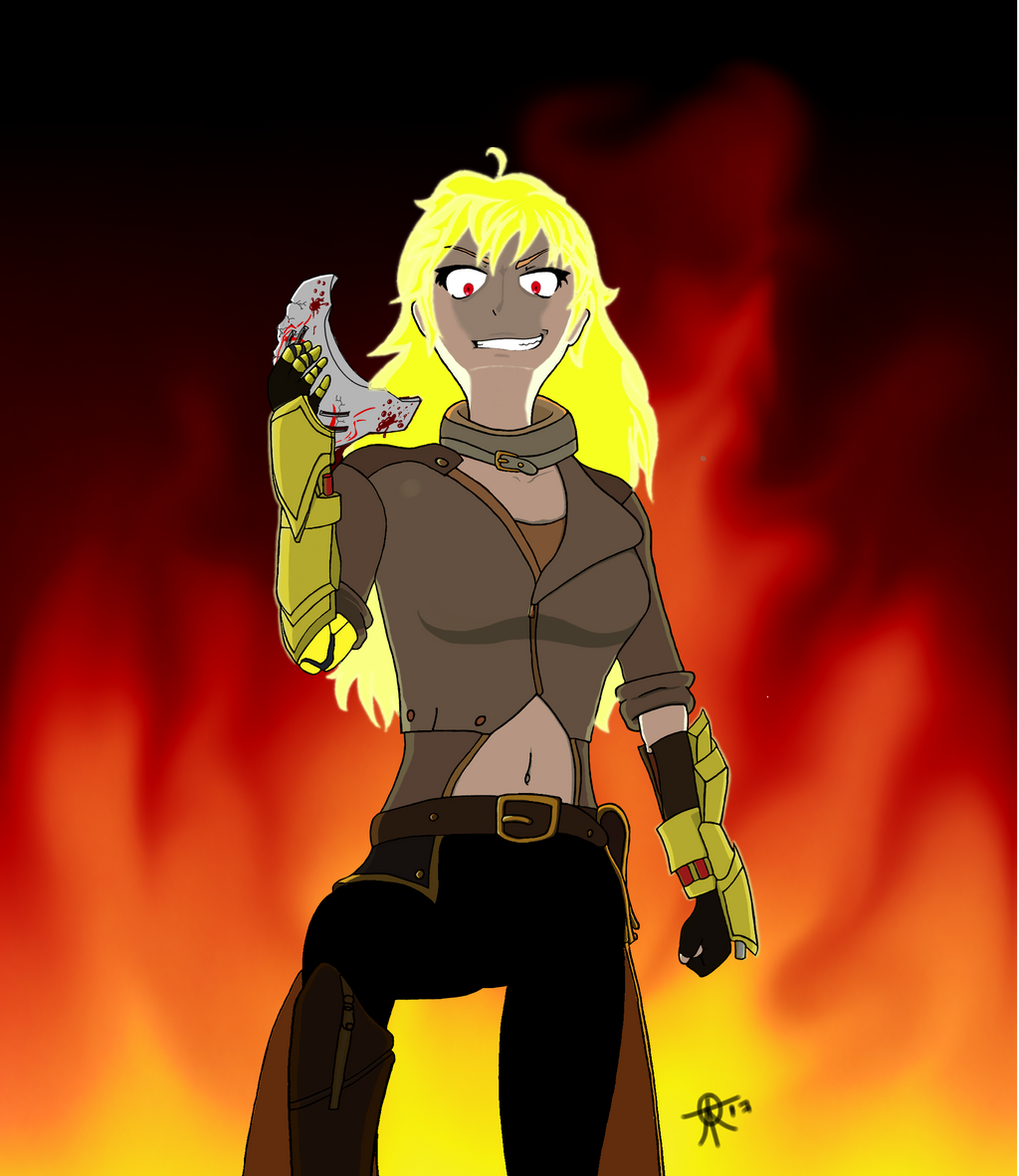 fiery_vengeance_by_nolmet-db0uusb.png