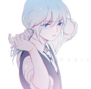 HomuraAkemi2's Profile Picture