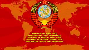 Communism wallpaper