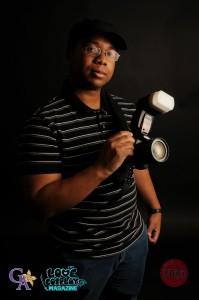 BahamutNight's Profile Picture