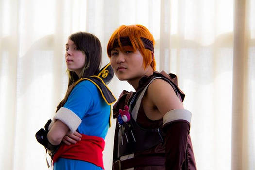 Anime Boston 2014 22