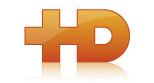 Logo Dizajn by TotalDizajn