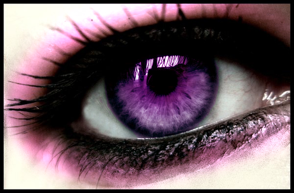 VIOLET - Page 4 Purple_eye____by_KaoriAnju001