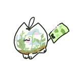 leafy [closed]