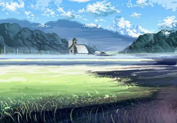 Background2 by JOEIAN