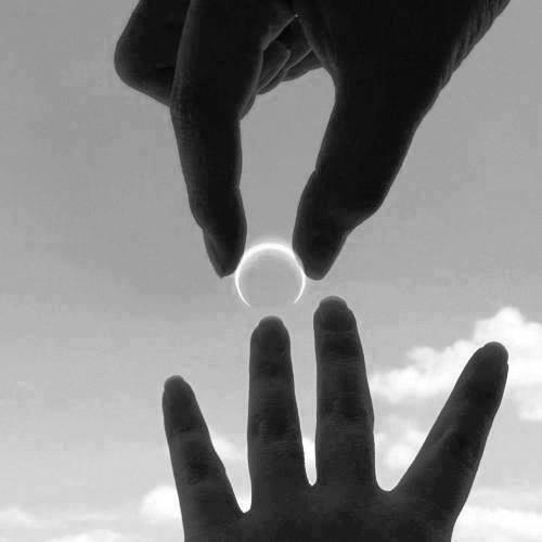 te casas conmigo ? by GabrielaKusterbeck
