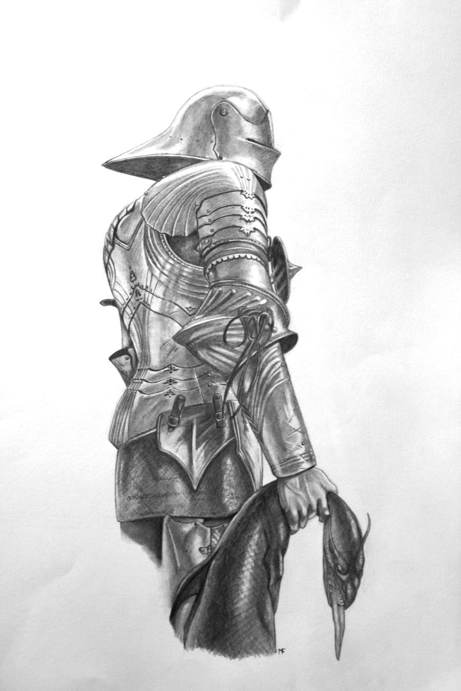 Sangria's Drawings Adcc86f2865244b8526d740a0b182fab-d5q66pd