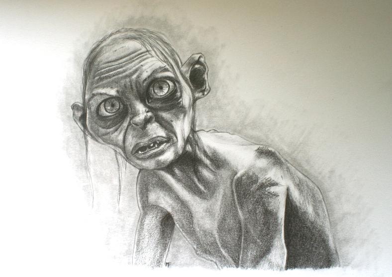 Sangria's Drawings 786217bedecc14e21f89213627238dd9-d5r4lq9