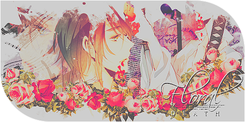 .:Sortilegios Weasley:. [Nombre Provisional]  Floral_death___hong_kong_by_omiittchii-d4x8zou