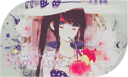 .:Sortilegios Weasley:. [Nombre Provisional]  Summer_love_by_omiittchii-d4zna24