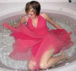 .pink.water.nymph.8.