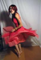 Classic Fairy 15