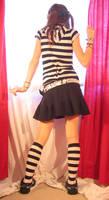 Stripes 36