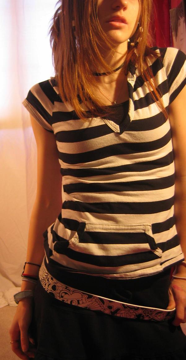 Stripes 52