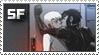 OK TO FAVE Cabel stamp2