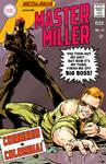 Master Miller