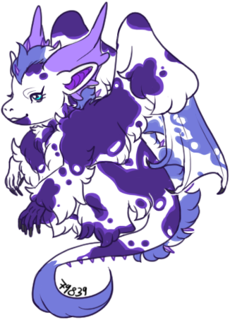 tundra_max_by_jeanpolnareff-d9p7h9w.png