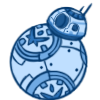 bb8_ice_banner_3_by_jeanpolnareff-d9v05ev.png