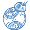 bb8_ice_banner_2_by_jeanpolnareff-d9v05fk.png
