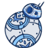 bb8_ice_banner_1_by_jeanpolnareff-d9v05ft.png