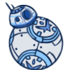 bb8_ice_banner_1_2_by_jeanpolnareff-d9v0n0j.png