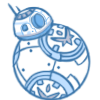 bb8_ice_banner_2_2_by_jeanpolnareff-d9v0n15.png