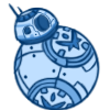bb8_ice_banner_3_2_by_jeanpolnareff-d9v0n1p.png