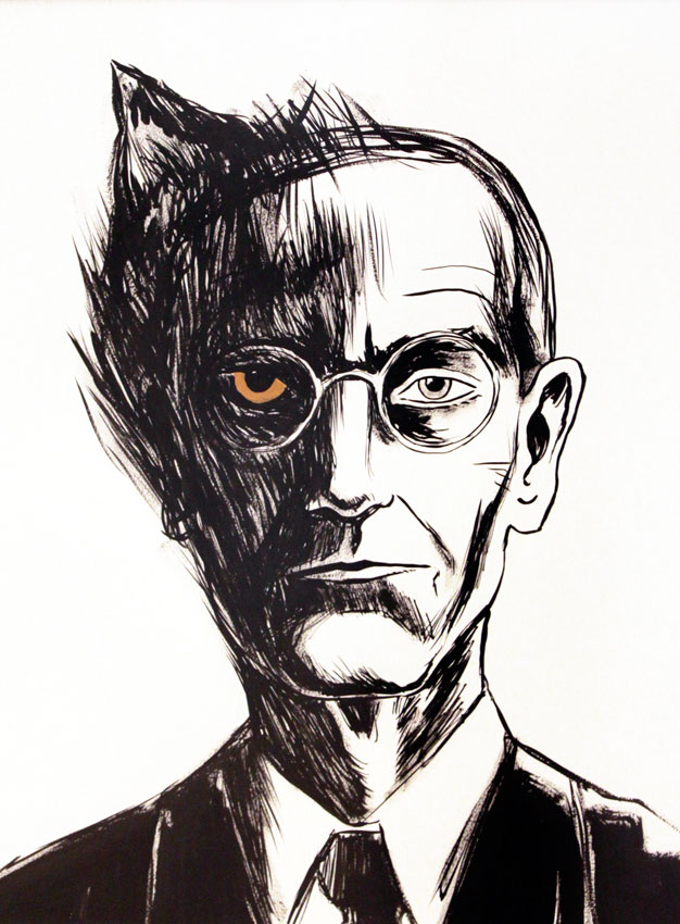essays on life and art by hermann hesse