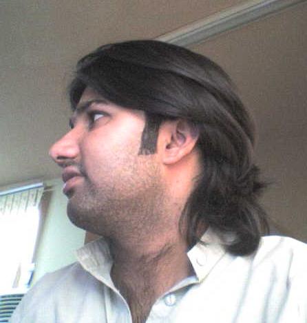 stardexign's Profile Picture